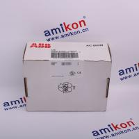 Wholesale ABB CI855K01 3BSE018106R1 MB 300 Dual Ethernet Port Interface Kit from china suppliers
