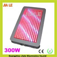 Wholesale Energy Saving AC85 - 264V 300W 90 Degree Indoor Led Plant Growing Lighting from china suppliers