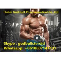 Wholesale Nandrolone Decanoate steroid powder 200mg/ml  400mg/ml injection from china suppliers
