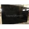 Shanxi Black Granite Tiles/Slabs for sale