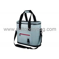Heavy Duty TPU Insulated Leakproof Cooler Pack Bag for Hunting