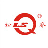 China Zhejiang Songqiao Pneumatic And Hydraulic CO., LTD. logo