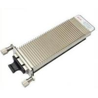 China 10G Xenpak Module,Single 3.3V Xenpak-10GB-SR,10G Xenpak Transceiver, TTL Logic Interface on sale