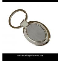 Wholesale Top Quality Promotion Custom Metal Keychain,Cheap Pvc Custom Keychain,led keychain from china suppliers