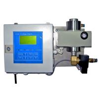 Wholesale 0il in water detector  OCM 15  bilge alarm for marine oil water separator from china suppliers