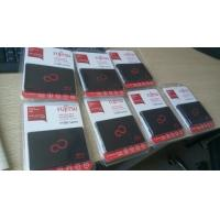 Wholesale Fujitsu Hard Disk from china suppliers