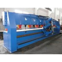 Wholesale Plate Edge Beveling Large Milling Machine Of Adjustment from china suppliers