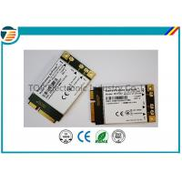 Wholesale 4G FDD CAT 6 LTE Module MC7430 Mini Card with whole network  MDM9230 chipset used for remote control from Sierra. from china suppliers
