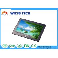 Wholesale Semi Rugged Tablet With Usb Port Rugged Laptop Computers WW101 10 inch 1920x1080FHD Windows 7 2gb 32gb Quad Core from china suppliers