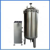 Water Immersion Test Cyclic Corrosion Test Chamber , Corrosion Testing Equipment