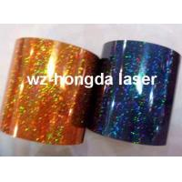 Wholesale Spangle Sequin Film from china suppliers