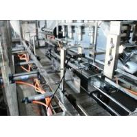 Wholesale Tgx8-8-4 Linear 3-in-1 Water Filling Machine from china suppliers