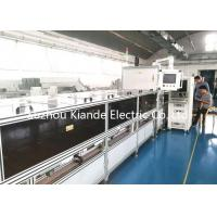 Wholesale busbar inspection machine for busbar high voltage withstanding testing from china suppliers