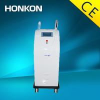 Wholesale Monopolar Radio Frequency IPL Beauty Equipment For Skin Tightening from china suppliers