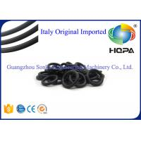 China HNBR EPDM Materials O Ring Seal Standard Sizes , 07000-B2010 07000-12010 on sale
