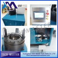 Wholesale Assembly Machine For Air Suspension Shock Absorber Mercedes W164 W221 W211 from china suppliers