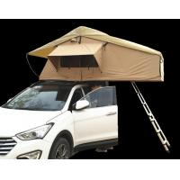 Wholesale Roof tent CARTT02-2 from china suppliers