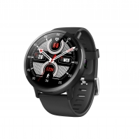"Wholesale 2.03"" LTPS High Definition 640x590 4G Calling Smart Watch from china suppliers"