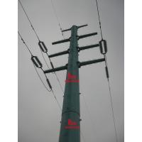 Buy cheap Monopoles for Power Transmission from wholesalers