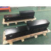 Wholesale Total Energy 43.2kWh Electric Truck Battery 345.6V 125Ah Long Service Life from china suppliers