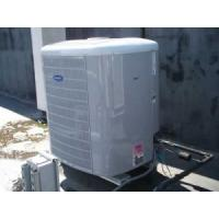Wholesale Residential multi-split Air Conditioner from china suppliers