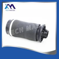 Wholesale Orginal Mercedes W166 Rear Air Suspension Springs OE1663200325 from china suppliers