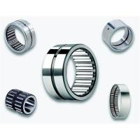 China Timken needle roller bearing on sale