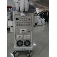 Quality Facial Hair Removal IPL Beauty Equipment , skin rejuvenation machine for sale
