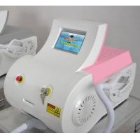 Wholesale Economic IPL Beauty Equipment MB606 For Skin Rejuvenation from china suppliers