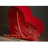 Quality assured custom logo black ribbon handle luxury paper shopping bag for sale