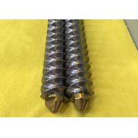 Wholesale Anti Wear Plastic Spline Shaft 58-62 HRC Long Durability Stable Performance from china suppliers