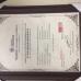 Anping Success Wire Mesh Equipment Co.,Ltd Certifications
