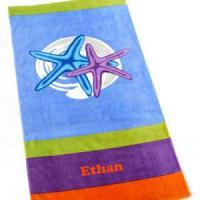 Wholesale Printed Beach Towel (LC229) from china suppliers
