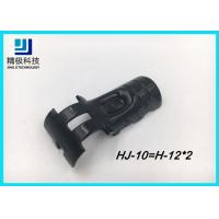 Quality T Type Rotating Joints Metal Pipe Joints For Industrial Pipe Rack System for sale