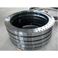 Wholesale Liebherr excavator slewing bearing, R916 slewing bearing for Liebherr excavator, R916 excavator slewing ring from china suppliers