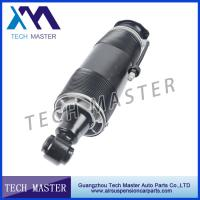 Wholesale Air Shock Absorber For Mercedes W230 2303200213 SL-Class R230 SL500 SL600 Rear Left from china suppliers