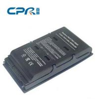 Wholesale Laptop battery for T5100 from china suppliers