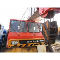 Wholesale USED TADANO TG-900E 90T TRUCK CRANE SALE ORIGINAL JAPAN from china suppliers