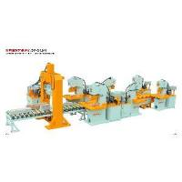 Wholesale Combined Machine for Stone Natural Face Finish2 from china suppliers