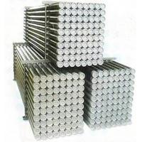 Wholesale High Precision Alloy Steel Drill Pipe Casing / Drill Rod To Drill Deep Hole from china suppliers