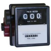 Wholesale Non Commercial Economic Mini Flow Meter With Liter / Gallon Measurement from china suppliers