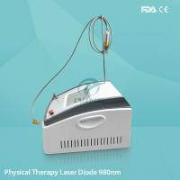 China Class IV Physiotherapeutic Physiotherapy Home infrared bio laser treatment Frozen Shoulder pain reliever equipment on sale