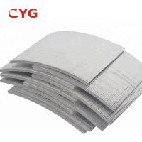 China Flexible Closed Cell Cross Linked Polyethylene Foam LDPE Material Waterproof for sale