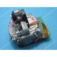 Buy cheap XYAB3040 .Olivetti pr2 plus print head,printhead unit from wholesalers