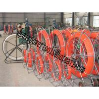 Wholesale frp duct rodder,frp duct rod,Duct rod from china suppliers