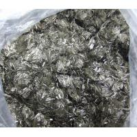 Wholesale 12K Concrete Carbon Fiber Chopped Strands from china suppliers