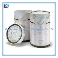 Quality tubes packaging boxes for sale