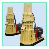 Wholesale Briquette Press Machine from china suppliers