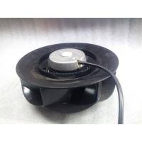 Wholesale High Efficiency 220V AC Centrifugal Blower , Industrial Cooling Exhaust Fans from china suppliers
