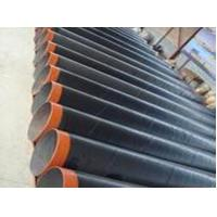 Wholesale DN15-2000 3PE Anti Corrosion Carbon Steel Pipe SY/T0315-2005 For Petroleum / Electric Power from china suppliers